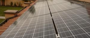 287-PV-roof-top-web_mini