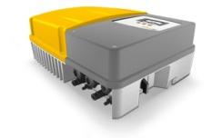 SolarMax P
