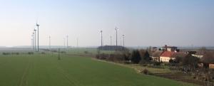 Windpark_Feldheim_0876-7