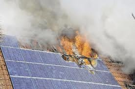 solar-modules-fire-roof-top