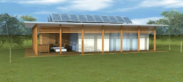 off-grid-building-wood-featured