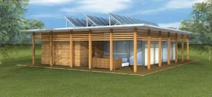 off-grid-building-wood-S03_mini