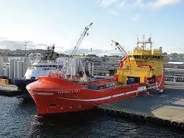 hybrid-Viking-Lady-2