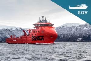 (OSV-Siemens)