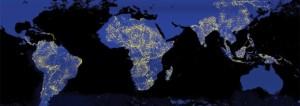 glob-off-grid-map