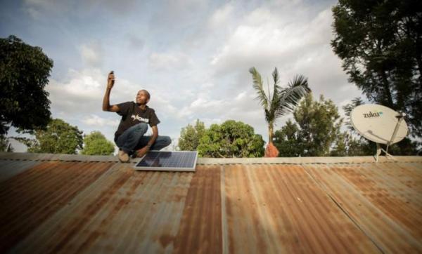 off-grid-solar-tanzania